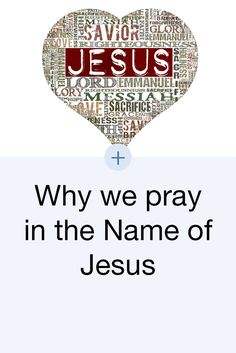 Kenneth Copeland Ministries (KCM) specializes in teaching principles of bible faith - prayer, healing, salvation and other biblical topics via Believers Voice of Victory, bible study, devotions and Real Help - Jesus is Lord!