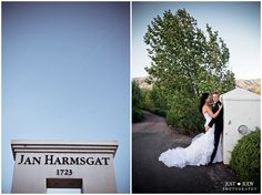 Jan Harmsgat Country House: Annali & Gerard - Just Judy Photography Cape Town, Weddings, Country, Formal Dresses, Photography, Rural Area, Formal Gowns, Wedding, Black Tie Dresses