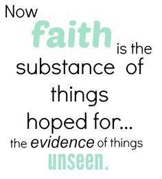 Faith in Trials - Daily Dose of Encouragement - http://beyondthebite4life.blogspot.com/2015/03/daily-dose-of-encouragement-faith.html