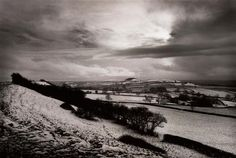 Don McCullin, Somerset,1997.