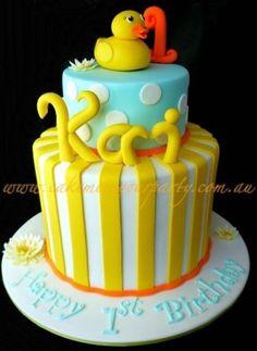 Ethans 1st Birthday Ideas on Pinterest Cake Boxes 1st Birthday