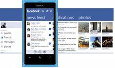 Migliori applicazioni per Windows Phone 7
