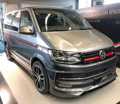 Vw Bus, Kombi Camper, Campervan, T4 Transporter, Volkswagen Transporter, Vw Volkswagen, Luxury Van, Day Van, Camper Conversion