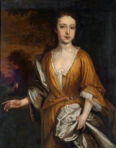 http://www.crawfordartgallery.ie/ImagesCrawford/PaintingImages/2218-P-Unknown-Portrait-of-Stella-18th-Century.jpg