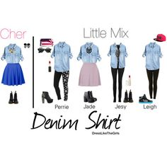jade from little mix style and clothes - Google Search