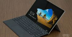 Microsoft Surface Pro deals continue and Google Pixel XL phones get a huge markdown  Last week Microsoft announced that it would take $200 off of Intel i5 versions of the Surface Pro for the laptops five-year anniversary. The deal was only supposed to last through Presidents Day but were well past the holiday and you can still get one of the popular touchscreen laptops starting at just $799. We dont know how long this deal will be around and were pretty lucky we still have it right now so…