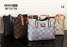 9592f76c4a6 FXX1-FXX5 Chanel Wallet on Aliexpress - Hidden Link