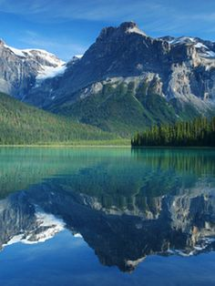 British Columbia, Canada https://www.stopsleepgo.com/vacation-rentals/british-columbia/canada