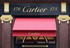 cartier store 108289474.jpg (800×550)