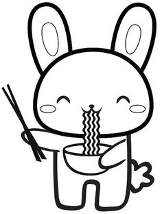 Desenhos fofos para colorir, #desenhos #Desenhosfofos #Desenhosfofosparacolorir #desenhosparacolorir #Desenhosparacolorireimprimir #Desenhosparacolorirgrátis #desenhosparaimprimir #desenhosparapintar, Desenhos para colorir Images Kawaii, Charlie Brown, Hello Kitty, Snoopy, 30, Guide, Fictional Characters, Magazine, Google