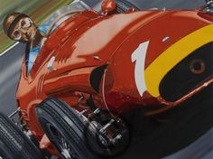 Maserati founded by four brothers name Alfieri Bindo Ettore and Ernesto had b