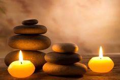 Should You Listen to Meditation Music When You Meditate? - The Meditation Tree Easy Meditation, Meditation Benefits, Meditation For Beginners, Meditation Space, Meditation Practices, Meditation Music, Relaxation Techniques, Meditation Techniques, Zen Bathroom Decor