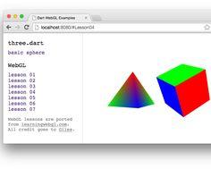 Как установить 3D модель на сайт?