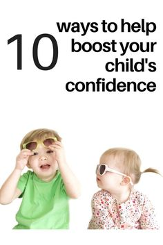Here are some parent tips and advice for the toddler and older kids.  Ten learning kid activities and ideas to help your kid gain confidence. Mom to mom. Dads, moms, and grandparents