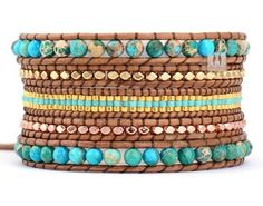 The Art of Sukifashionista  African Turquoise by SukiFashionista, $47.99