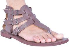 Megabrands Men Brown Sandals - Buy Black Color Megabrands Men Brown Sandals Online at Best Price - Shop Online for Footwears in India | Flipkart.com
