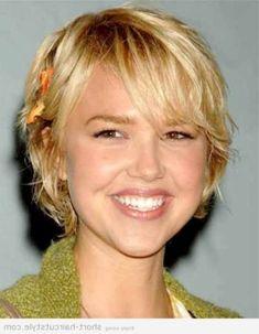 111 Besten Haare Bilder Auf Pinterest Short Haircuts Hairstyle
