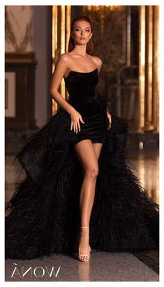 Cocktail Dress Classy Evening, Classy Evening Gowns, Long Cocktail Dress, Black Evening Dresses, Iconic Dresses, Gala Dresses, Event Dresses, Classy Dress, Classy Outfits