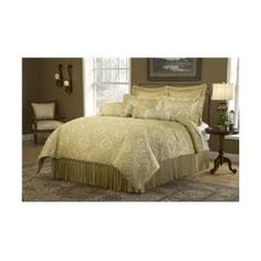Southern Textiles 80EQ714LY Legacy Elite 14- Piece Super Pack