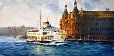 tual üzerine yağlı boya - Buscar con Google HAYDARPAŞA « Yağlıboya Tablo , Modern Tablolar , İstanbul Manzara Resimleri www.tabloal.com660 × 325Buscar por imagen