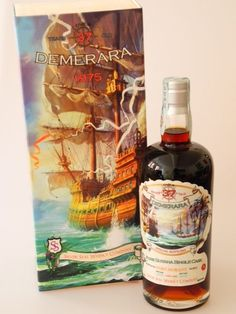 silver seal rum..cask88.com