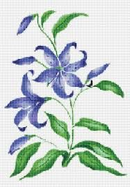 Резултат с изображение за cross stitch napkin , pinterest