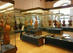 Il museo più bello di sempre!!!