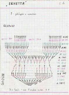 crochet angels - Barbara H. Crochet Angels, Tunisian Crochet, Album, Christmas Angels, Crochet Flowers, Crochet Projects, Decoupage, Projects To Try, Crochet Patterns
