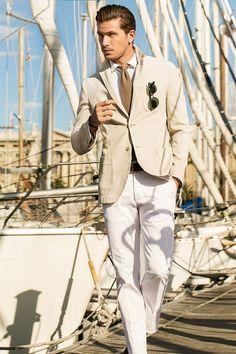 photo how-to-wear-white-pants-menswear.jpg