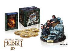 rogeriodemetrio.com: O Hobbit: A Desolação de Smaug