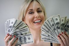 Instant Money Loans  Instant Money Loans,Money Lenders For Bad Credit,Borrow Money With Bad Credit,Fast Money Loans,Money Loans Online,Money Loans With Bad Credit,Money Loans Today