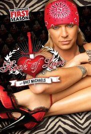 Rock Of Love Bus Watch Online Free. Through a series of challenges, women compete for a chance to live with rock star Bret Michaels, who rose to fame in the '80s by fronting the band Poison.
