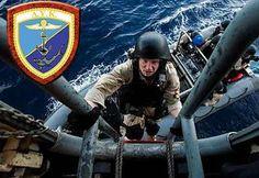 ΘΕΤΙΚΗ ΕΝΕΡΓΕΙΑ: Ρεσάλτο βατραχανθρώπων του ΠΝ σε πλοίο με τουρκική...
