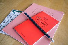 RAD AND HUNGRY STMT x England Kit plus bonus good! photo courtesy of Jessica Hibbard!