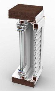 3D-Endüstriyel-Modelleme-7