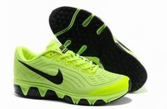 best sneakers 52f85 44c84 Homme Nike Air Max Tailwind 6 Fluorescent Vert Noir Air Max 2009, Max 2015,