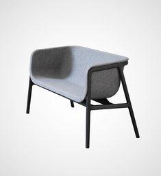 CLOSE designed by collaboration with Frederik Werner, Jacob Langebæk and Niels Højlund Rasmussen