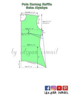 Kurung+Scha+front-01-01.png (1158×1600)
