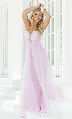 http://www.promgirl.com/shop/dresses/viewitem-PD745918