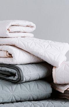 d8e21a21e7 23 Best 100% Cotton Soft Kids Bath Towels images