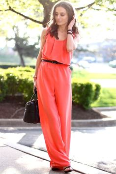 31 Street Style & Street Fashion ‹ ALL FOR FASHION DESIGN