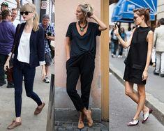 post-sapato-masculino-loafer-oxford-blog-van-duarte-6