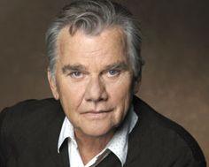 Willem Nijholt, the Netherlands Film actor Born: July 19, 1934 (age 80), Gombong, Indonesia Albums: Kun je nog zingen, zing dan mee Awards: Golden Calf for Best Actor