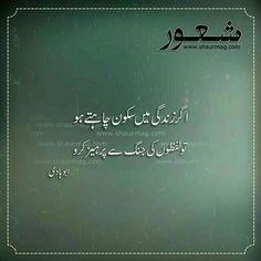 K Quotes, Sufi Quotes, Allah Quotes, Truth Quotes, Jokes Quotes, Photo Quotes, Urdu Quotes, Poetry Quotes, Quotations