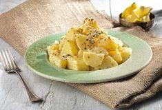 Νηστίσιμες Συνταγές - Συνταγές για τη Νηστεία   Argiro.gr Food Categories, Cantaloupe, Fruit, Recipes, The Fruit, Food Recipes, Rezepte, Recipe, Cooking Recipes