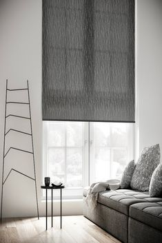 ACME Blinds is a family-owned company with a team of highly trained partners ready to help customers anywhere in Ireland. Ireland's largest blinds network with over 30 locations nationwide, we supply window blinds, shutters and awnings. Roman Blinds, Roller Blinds, Blinds For Windows, Shutters, Range, Curtains, Spring, Fabric, Tela