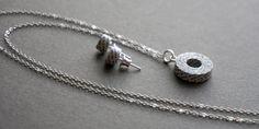 personalised jewellery set.jpg
