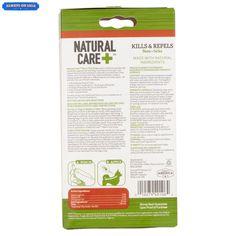 Dog Flea Natural Treatment