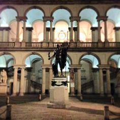 Milano #milano #ig_milan #brera #canova #napoleone  #accademiadibrera #milanodavivere #vivomilano #pic_groups #phototag_it #peopleandworld #missdivina #ig_milano #top_lombardia_photo #top_lombardia_foto #exclusive_italy #exclusive_shots  #colors_of_day #click_vision #ig_europe #visititalia #volgolombardia  #volgomilano #milanodaclick  #milanodavedere  #milanodavivere  #milanocityofficial  #milanocityufficiale  #igers_reus #igersreus  #igersmilano by missdivina1