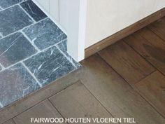 1000 images about vloeren beneden on pinterest google vietnam and van - Kamer parket ...